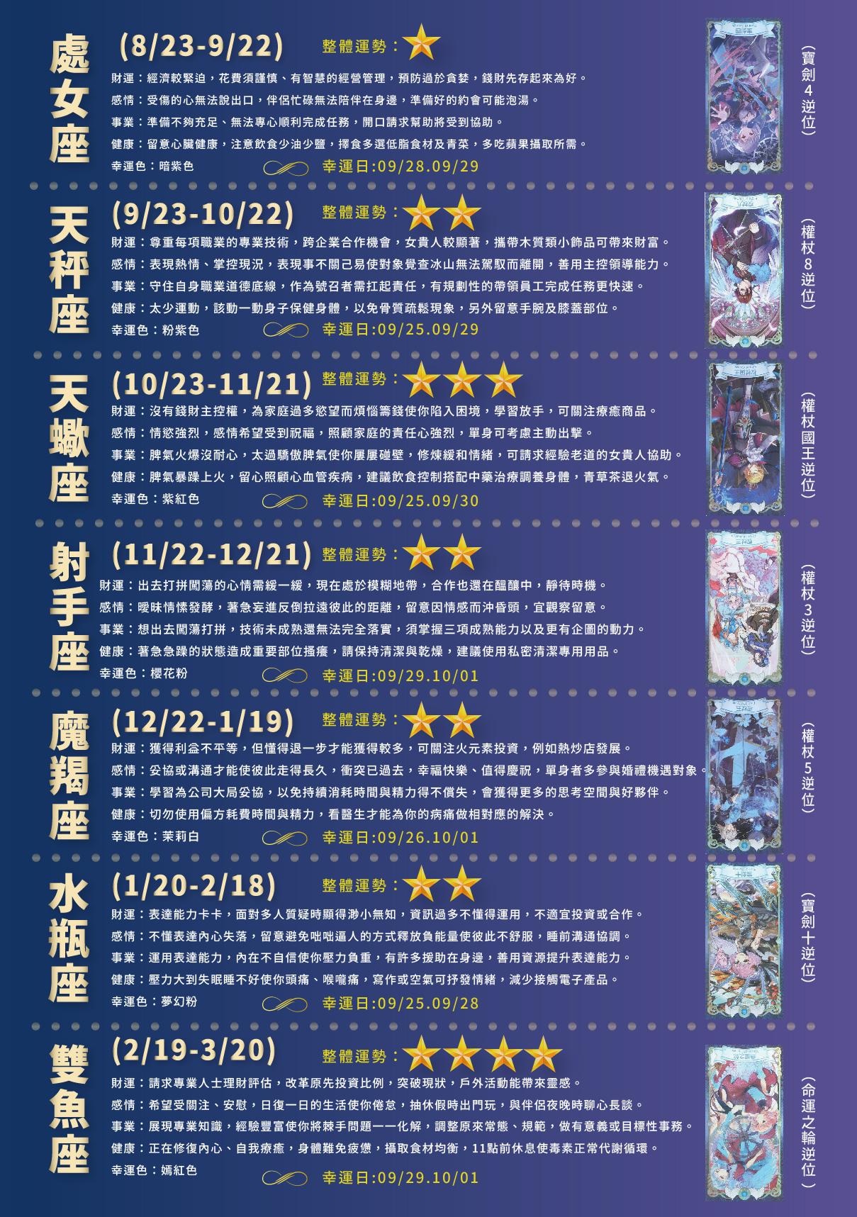 雜誌星座運勢-03